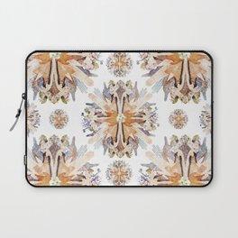 Kaleidoscope II-I Laptop Sleeve