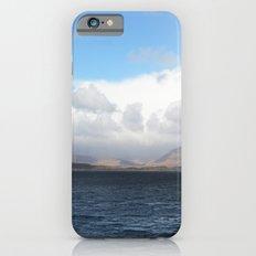 Mull Slim Case iPhone 6s