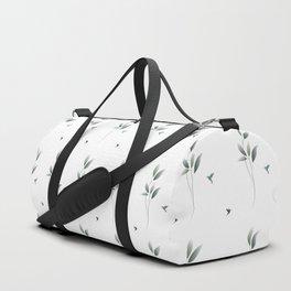 Little Birds Duffle Bag