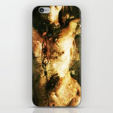 All things broken are 11 iPhone & iPod Skin