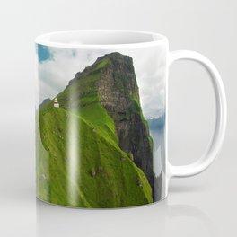 Trøllanes I Coffee Mug