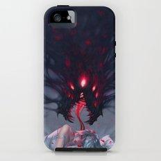 Nightmare Tough Case iPhone (5, 5s)