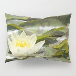 Longwood Gardens - Spring Series 303 Pillow Sham