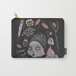 Magical ϟ Autumn Carry-All Pouch