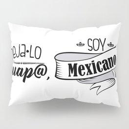 Deja lo Guap@ Pillow Sham