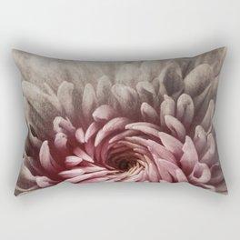 Unfolding Rectangular Pillow