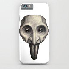 Pulcinello Slim Case iPhone 6s