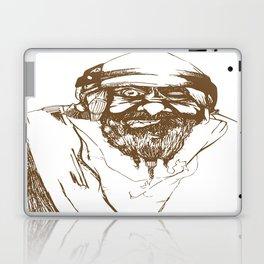 """Homeful""HD Laptop & iPad Skin"