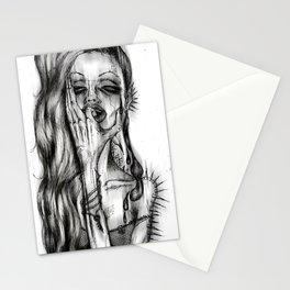 Penumbra Stationery Cards