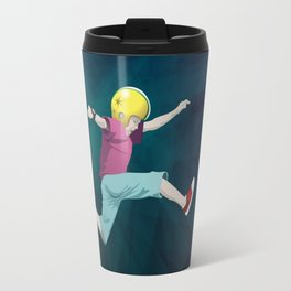 Keen Travel Mug