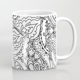 decoration91 Coffee Mug
