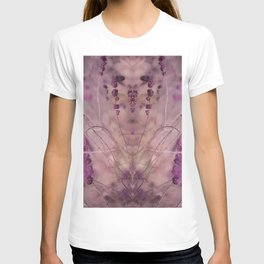 """""""Luna en Escorpion"""" T-shirt"""