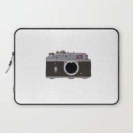 Zorki4 Laptop Sleeve