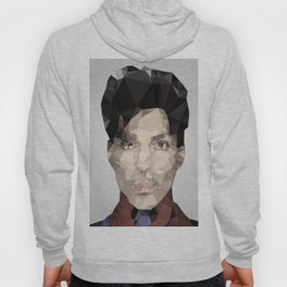 Prince Rogers Nelson Hoody