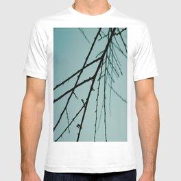 FURTHER AWAY T-shirt