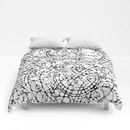 Antikythera Mechanism Comforters