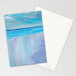 Endless Magic Stationery Cards