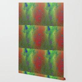LSD Wallpaper