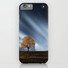 Wander the night sky iPhone 6s Slim Case