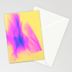 1030 Stationery Cards