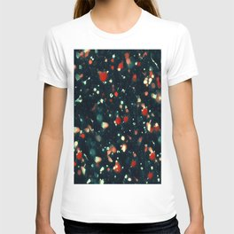 leggings-241 T-shirt