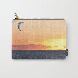 The Kite Surfer Carry-All Pouch