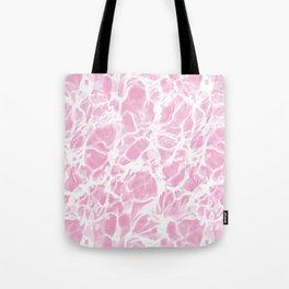 Trance Tote Bag