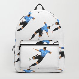 cavani Backpack