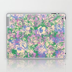 Summer II Laptop & iPad Skin