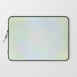 Re-Created Twisted SQ IX by Robert S. Lee Laptop Sleeve