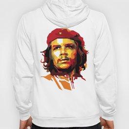 El Che Hoody
