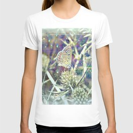 And Then There Was You - Magic In The Garden T-shirt