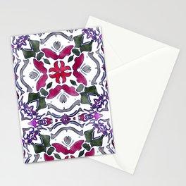 Rosemary Stationery Cards