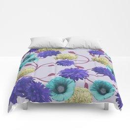 Rita Comforters