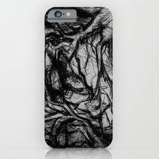 fears iPhone 6s Slim Case