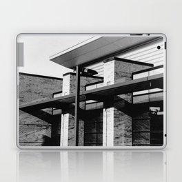 Campus, 2014 Laptop & iPad Skin