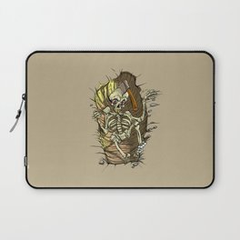 SKLL Laptop Sleeve