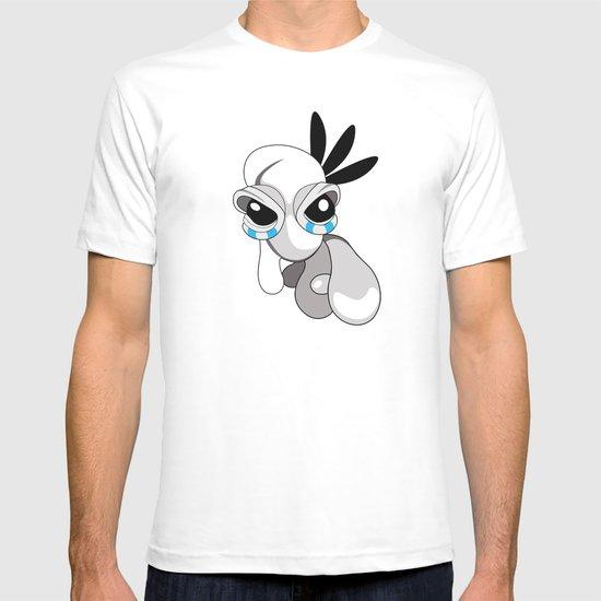 Smudglings T-shirt