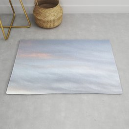 Clouded Dreams Rug