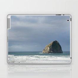Cape Kiwanda Laptop & iPad Skin