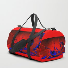 Stallions Duffle Bag