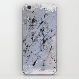 Mood iPhone Skin