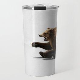 Brunt Travel Mug