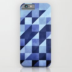 GEO3076 iPhone 6s Slim Case