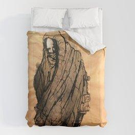 Nomad Comforters