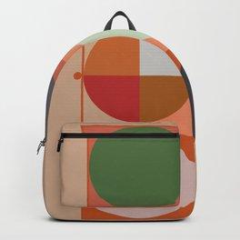 'Joy'metric /Joy Backpack