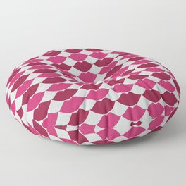 Mwah Floor Pillow