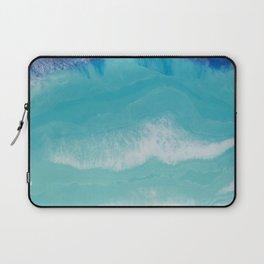 Bimini Laptop Sleeve