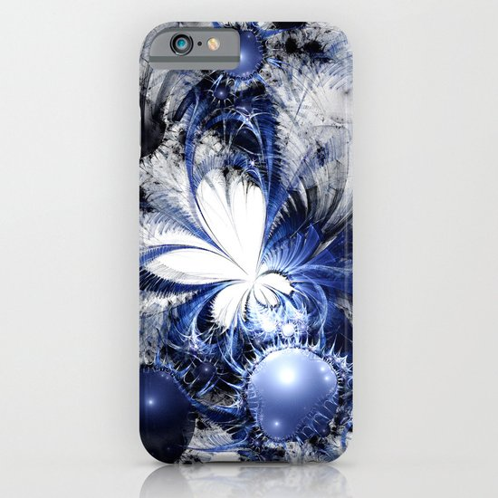 Blizzard iPhone & iPod Case