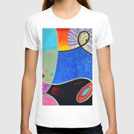 Bright Life T-shirt